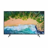 LED TV SMART SAMSUNG UE65NU7172 4K UHD